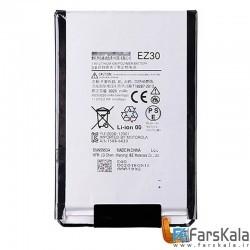 باتری اصلی Motorola Nexus 6 Battery