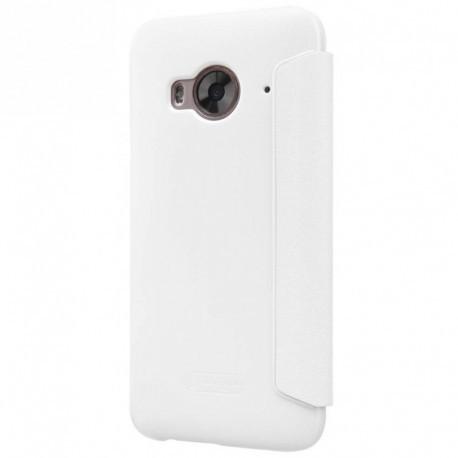 کیف محافظ نیلکین Nillkin-Sparkle برای گوشی HTC One ME
