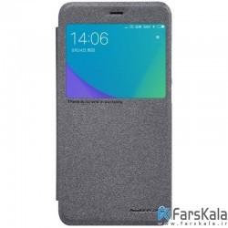 کیف نیلکین  Nillkin Sparkle Case Xiaomi Redmi Note 5A