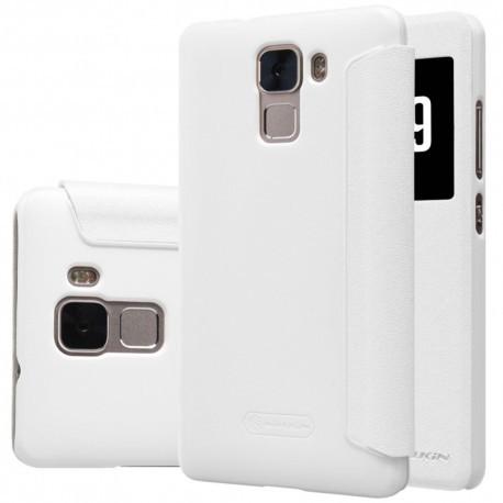 کیف محافظ نیلکین Nillkin-Sparkle برای گوشی Huawei Honor 7