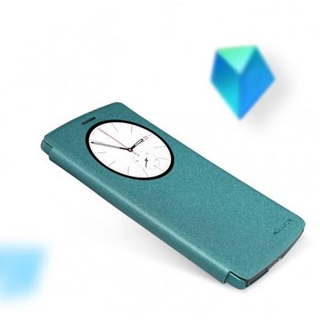 کیف محافظ نیلکین Nillkin-Sparkle برای گوشی LG G4 Beat