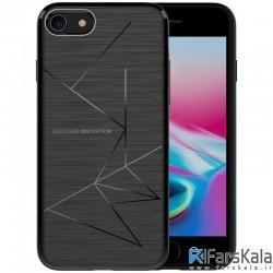 قاب شارژر وایرلس نیلکین Nillkin Magic Case Apple iPhone 8