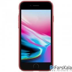 قاب محافظ نیلکین Nillkin Air case Apple iPhone 8