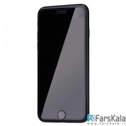 محافظ صفحه نمایش شیشه ای نیلکین  Nillkin Super T+ Pro tempered glass Apple iPhone 8 Plus