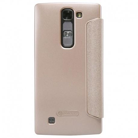 کیف محافظ نیلکین Nillkin-Sparkle برای گوشی LG Magna