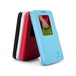 کیف محافظ نیلکین Nillkin-Fresh  برای گوشی LG G2 Mini