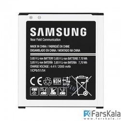 باتری اصلی Samsung Galaxy J2 Battery