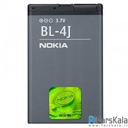 باتری اصلی Nokia BL-4J Battery