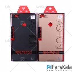 قاب محافظ هوآنمین شیائومی Huanmin Hard Case Xiaomi Mi Max