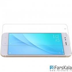 محافظ صفحه نمایش شیشه ای نیلکین  Nillkin H+ Pro Glass Xiaomi Mi A1