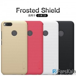 قاب محافظ نیلکین Nillkin Frosted Shield Case Xiaomi Mi 5X