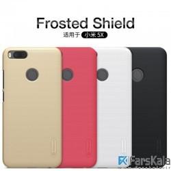 قاب محافظ نیلکین Nillkin Frosted Shield Case Xiaomi Mi A1