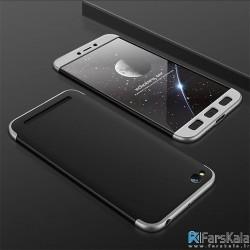 قاب محافظ  با پوشش 360 درجه  Xiaomi Redmi Note 5A/Y1 Lite Full Cover