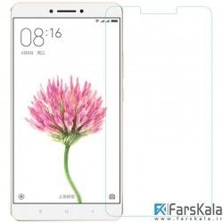 محافظ صفحه نمایش شیشه ای نیلکین Nillkin H Glass Xiaomi Mi Max