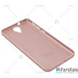 قاب محافظ هوآنمین اچ تی سی Huanmin Hard Case HTC One E9