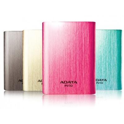 پاوربانک Adata PV110 10400 mAh
