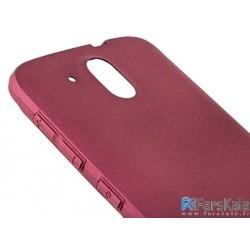 قاب محافظ ژله ای X-Level Guardian برای گوشی HTC Desire 526