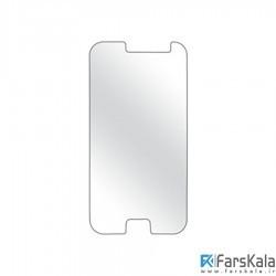 محافظ صفحه نمایش نانو Nano screen protector Samsung Galaxy J1 2016