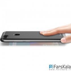 قاب محافظ سیلیکونی شیائومی iPaky TPU Case Xiaomi Mi A1