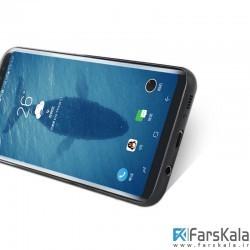 قاب محافظ ممومی  Memumi Slim Series Samsung Galaxy Note 8