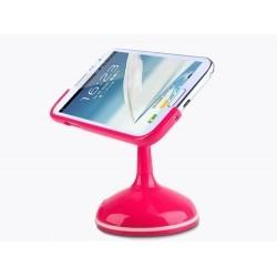 پایه نگهدارنده Nillkin برای گوشی Samsung Galaxy Note 2