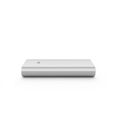پاوربانک شیائومی Xiaomi Mi 16000 mAh Power Bank