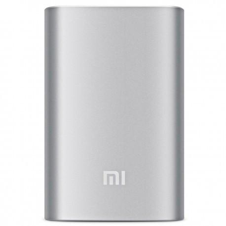 پاوربانک شیائومی Xiaomi NDY-02-AN 10000mAh Power Bank
