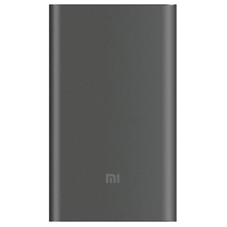 پاوربانک شیائومی Xiaomi Mi Pro 10000mAh Power Bank