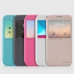 کیف محافظ نیلکین Nillkin-Sparkle برای گوشی Samsung Galaxy S7