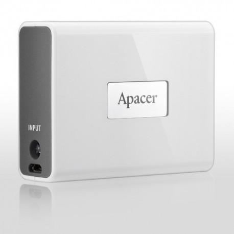 پاوربانک Apacer B110 4400mAh Power Bank