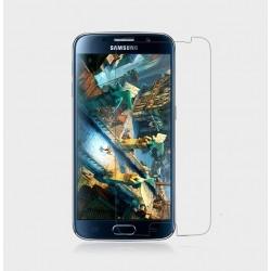 محافظ صفحه نمایش مات نیلکین Nillkin برای Samsung Galaxy S6