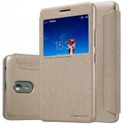 کیف محافظ نیلکین Nillkin-Sparkle برای گوشی Lenovo Vibe P1m