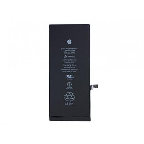باتری اصلی گوشی Apple iphon 6 plus
