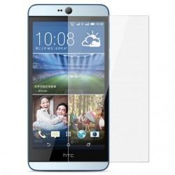 محافظ صفحه نمایش شفاف نیلکین Nillkin برای HTC Desire 826