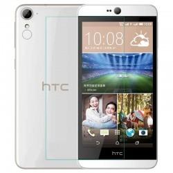محافظ صفحه نمایش شیشه ای H نیلکین Nillkin برای HTC Desire 826