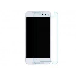 محافظ صفحه نمایش شیشه ای H نیلکین Nillkin برای HTC Butterfly 2