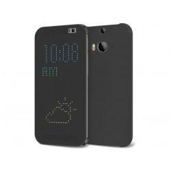 کیف هوشمند Dot View برای HTC Butterfly 2