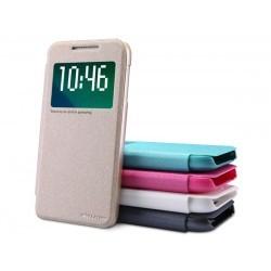 کیف محافظ نیلکین Nillkin-Sparkle برای گوشی HTC Desire 510