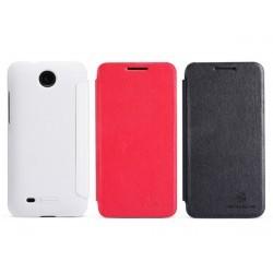 کیف محافظ نیلکین Nillkin-Sparkle برای گوشی HTC Desire 300
