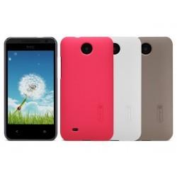 قاب محافظ نیلکین Nillkin برای HTC Desire 300