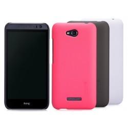 قاب محافظ نیلکین Nillkin برای HTC Desire 616