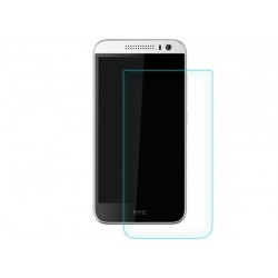 محافظ صفحه نمایش شیشه ای H نیلکین Nillkin برای HTC Desire 616