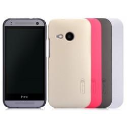 قاب محافظ نیلکین Nillkin برای 2 HTC One mini
