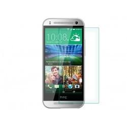 محافظ صفحه نمایش شیشه ای +H نیلکین Nillkin برای HTC One mini 2