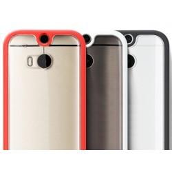 قاب محافظ Rock-Pure برای گوشی HTC One M8