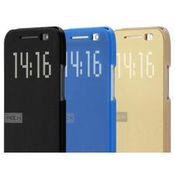 فیلیپ کاور هوشمند Rock برای HTC One M8