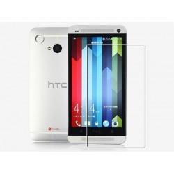 محافظ صفحه نمایش نیلکین Nillkin برای HTC One Dual Sim