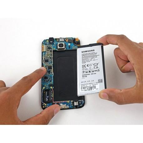 باتری اصلی Samsung Galaxy S6