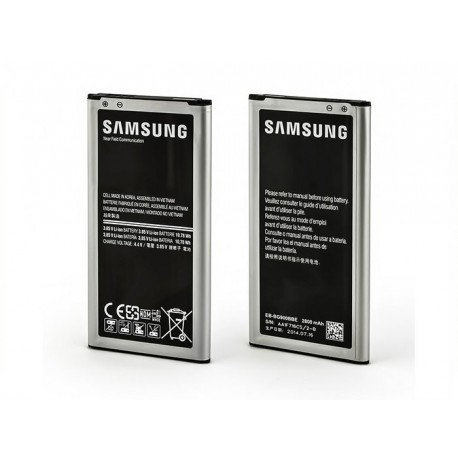 باتری اصلی Samsung Galaxy S5