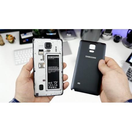باتری اصلی Samsung Galaxy Note 4